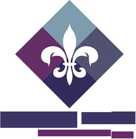logo_RA_2021